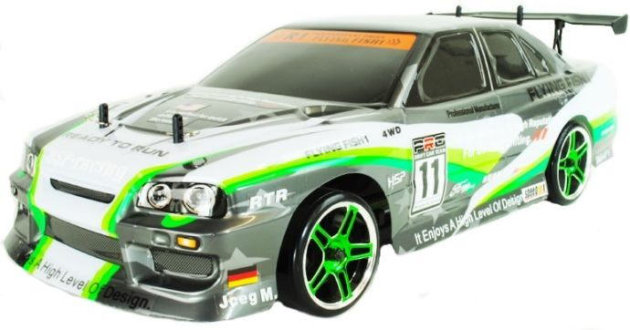 voiture rc drift electrique rc modelisme. Black Bedroom Furniture Sets. Home Design Ideas