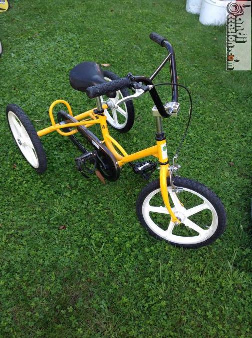 tricycle enfant occasion rc modelisme. Black Bedroom Furniture Sets. Home Design Ideas