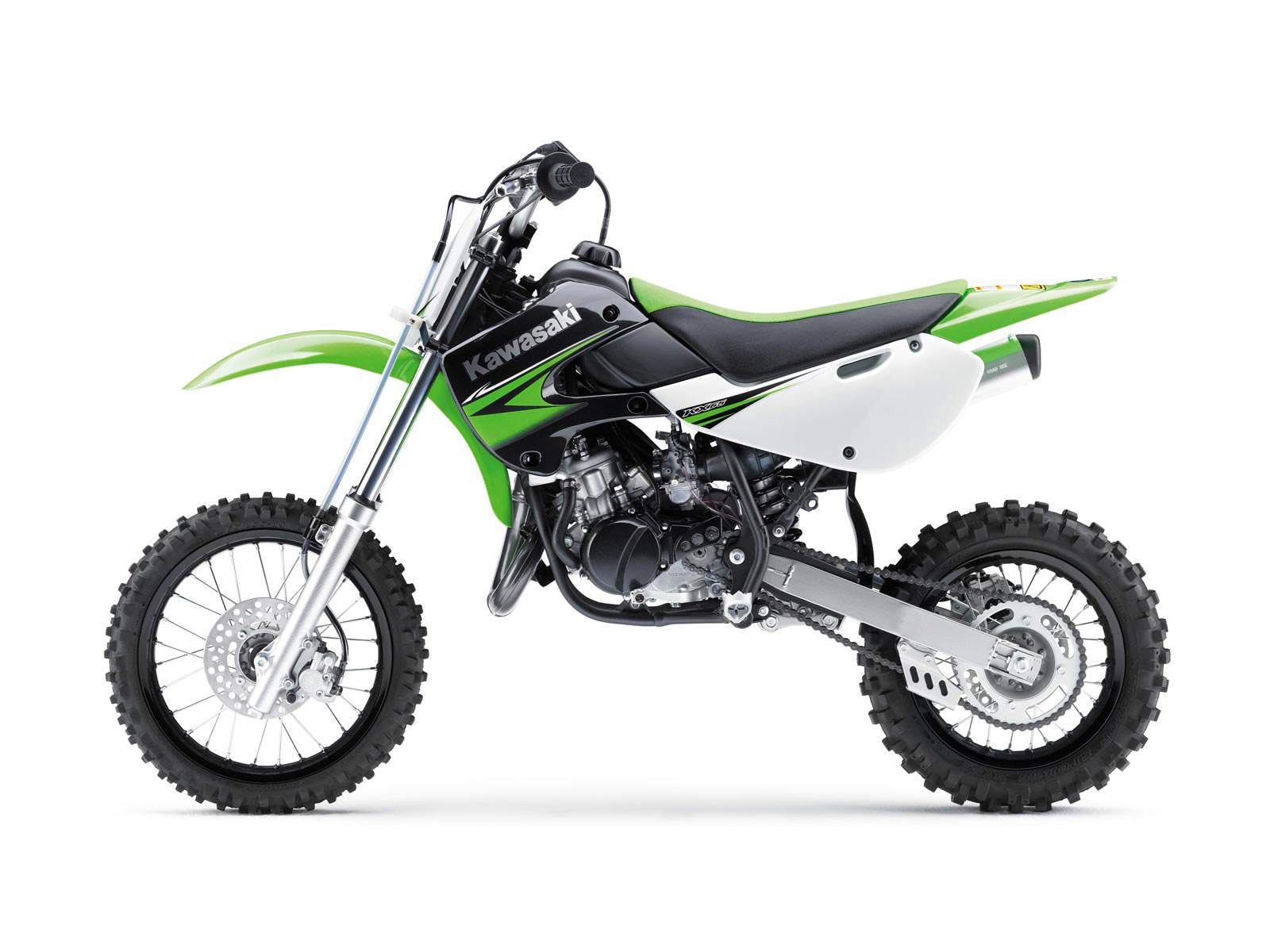 motocross 50cc kawasaki