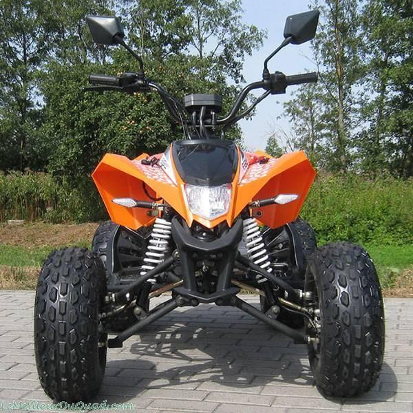 quad homologue pas cher 50cc