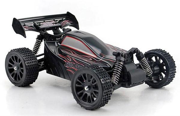 radiocommande voiture electrique rc modelisme. Black Bedroom Furniture Sets. Home Design Ideas