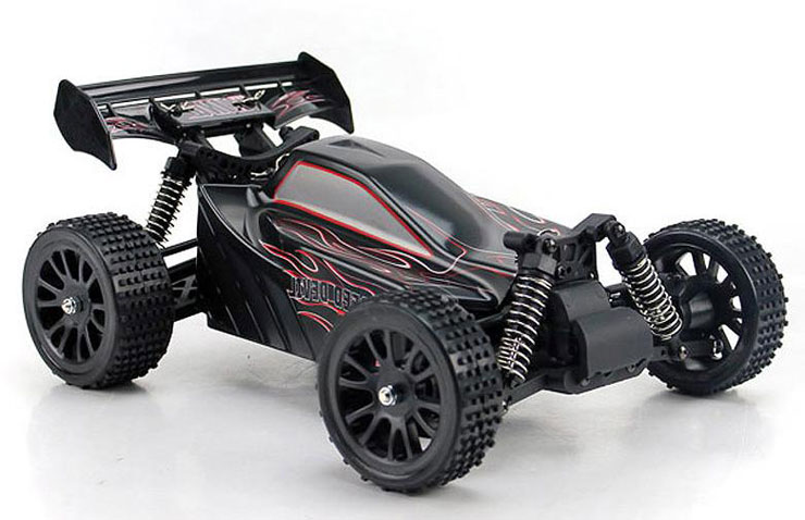 micro voiture t l command e rc modelisme. Black Bedroom Furniture Sets. Home Design Ideas
