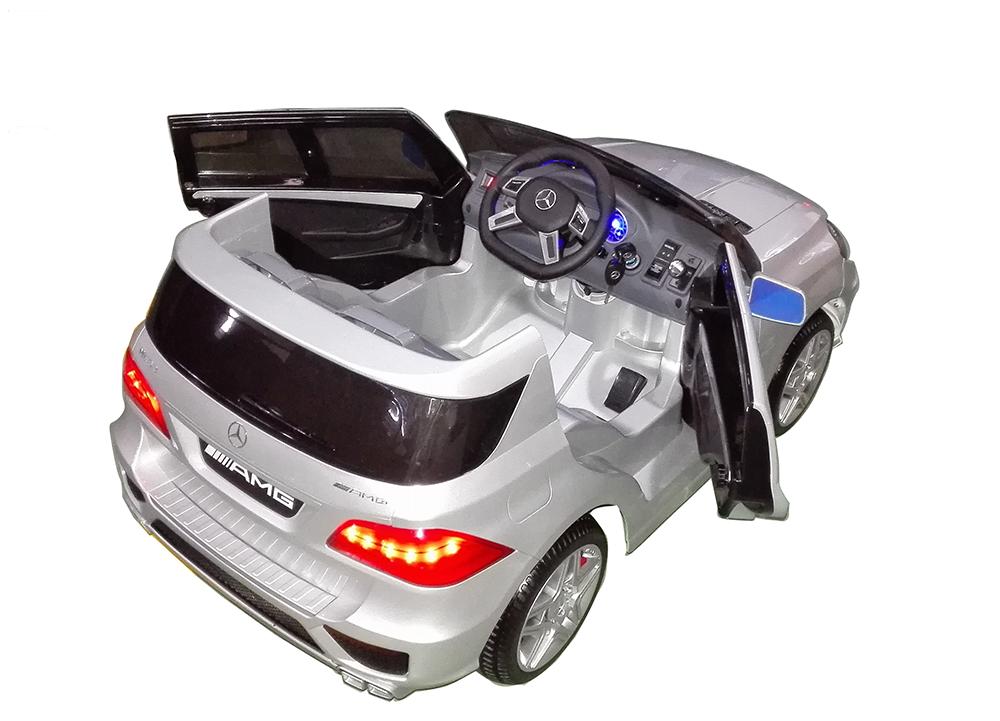voiture telecommandee essence prix rc modelisme