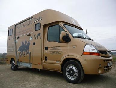camion vl occasion petit prix rc modelisme. Black Bedroom Furniture Sets. Home Design Ideas