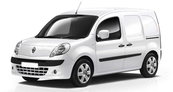 camionnette 5 places occasion rc modelisme. Black Bedroom Furniture Sets. Home Design Ideas