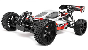 voiture rc electrique buggy rc modelisme. Black Bedroom Furniture Sets. Home Design Ideas