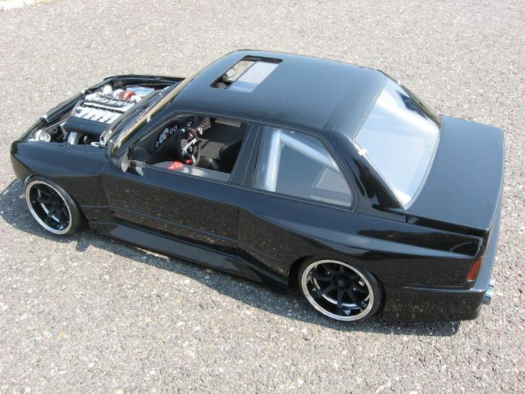 drift voiture rc rc modelisme. Black Bedroom Furniture Sets. Home Design Ideas