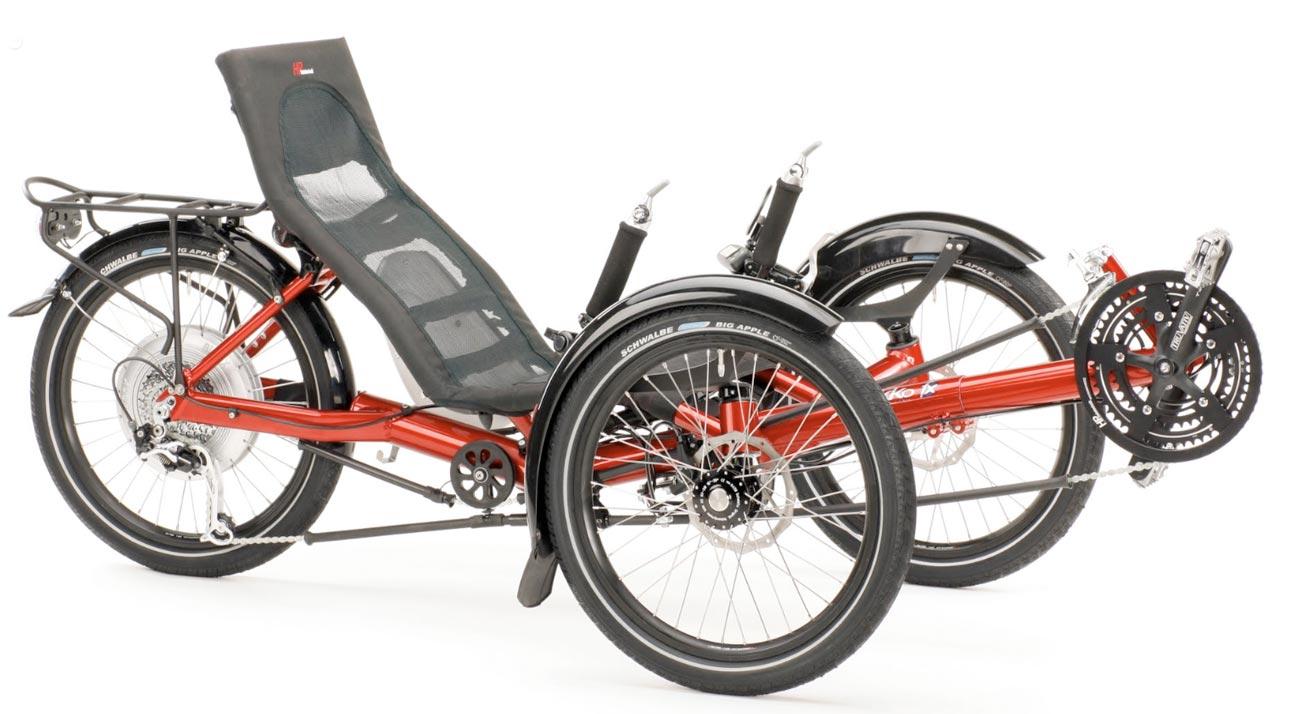 tricycle minnie pas cher rc modelisme. Black Bedroom Furniture Sets. Home Design Ideas
