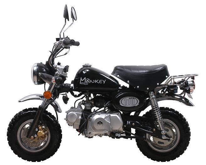 mini moto 50cc homologu route rc modelisme. Black Bedroom Furniture Sets. Home Design Ideas
