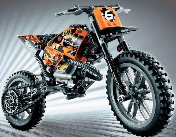 site de moto cross rc modelisme