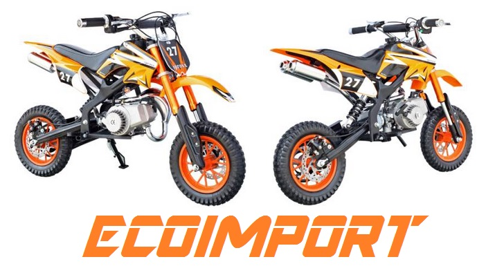 moto cross a vendre 85cc rc modelisme. Black Bedroom Furniture Sets. Home Design Ideas