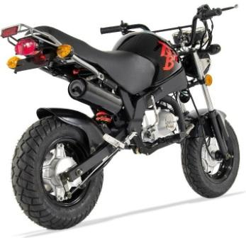 vente de moto cross 50cc rc modelisme. Black Bedroom Furniture Sets. Home Design Ideas